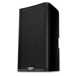 "QSC K12.2 K.2 Series 12"" 2-Way 2000 Watt Powered DJ PA Speak"