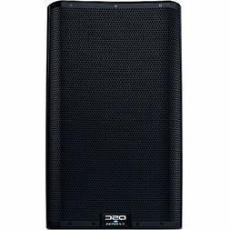 """QSC K12.2 Two-Way 12"""" 2000 Watt Powered Speaker Active Louds"""