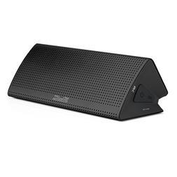 Klip Xtreme EnKore Stereo Speaker- Portable Bluetooth Wirele
