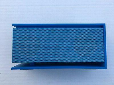 10w Speaker Bluetooth 3.0 Wireless Universal Loud Bass + Mic