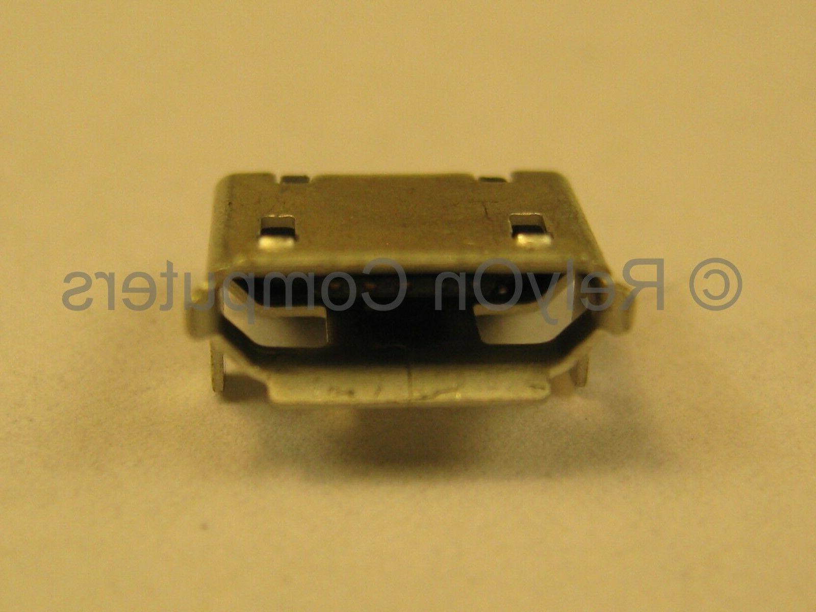 10x Micro Beats 1.0 Bluetooth USA