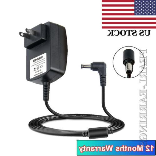 17v 20v power adapter cord charger
