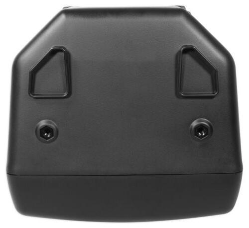 JBL 2000 2-Way DJ PA w/ Bluetooth