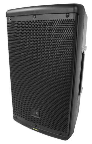 EON610 w/ Bluetooth