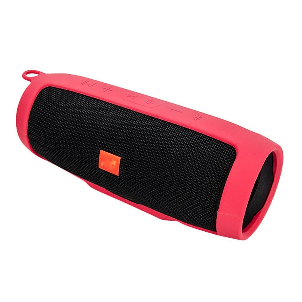 2019 New <font><b>Bluetooth</b></font> <font><b>Speaker</b></font> Case For <font><b>Bluetooth</b></font> Silicone