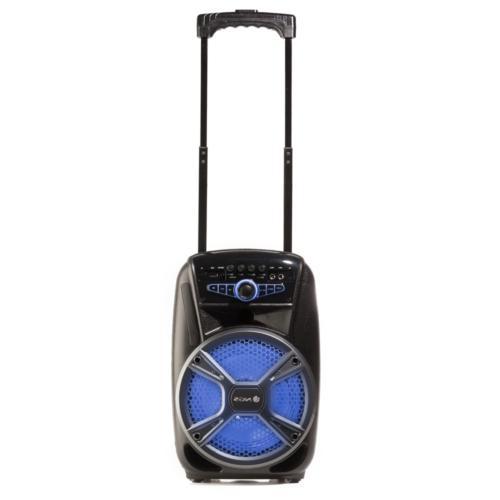 NGS 35W WildMambo Bluetooth built in