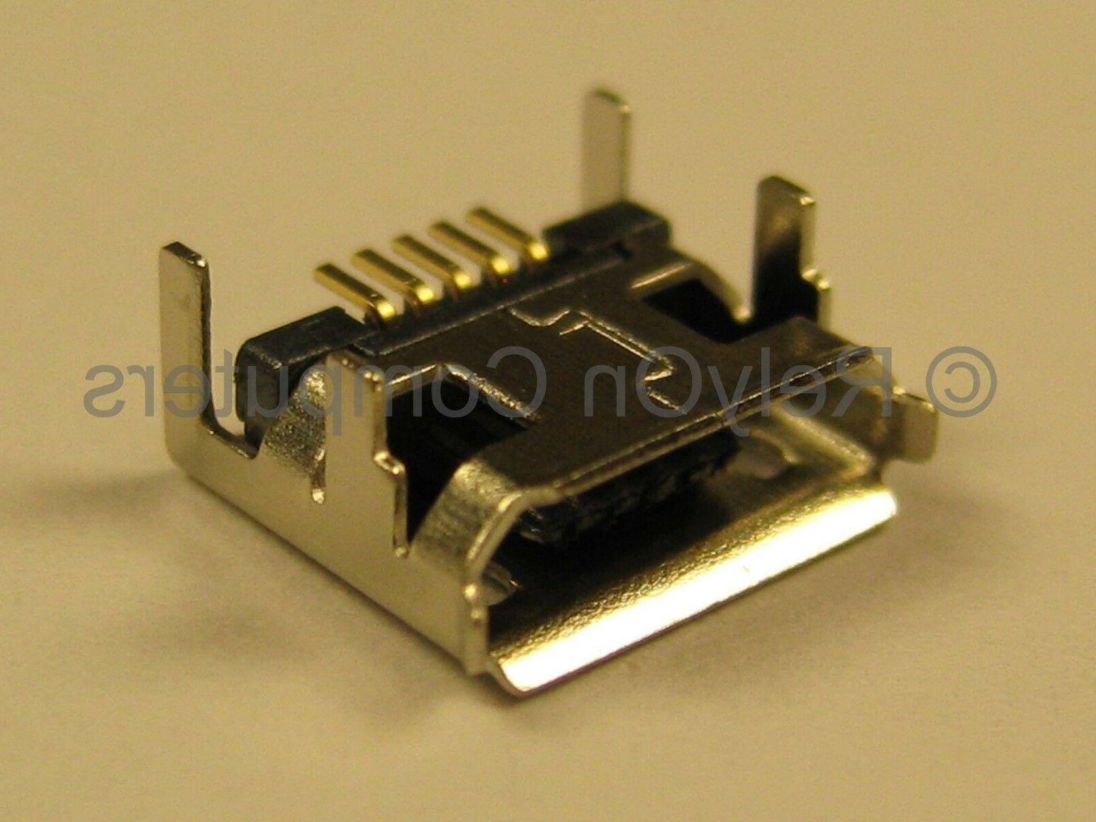 3x USB LifeJacket 2 USA