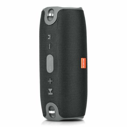 BIUBLE 40W Portable Bluetooth Waterproof Bass USB