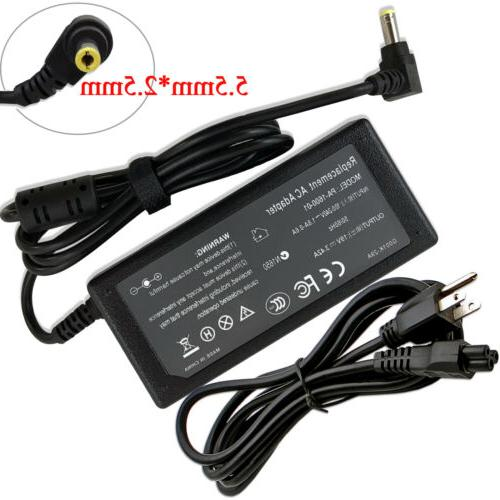 ac adapter power charger for jbl xtreme
