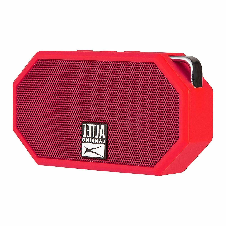 Altec H20 - Wireless