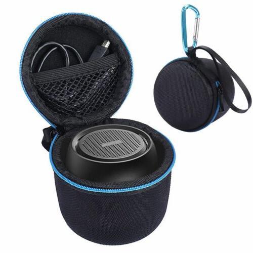 for Anker SoundCore Mini Bluetooth Speaker Travel Carry Hand