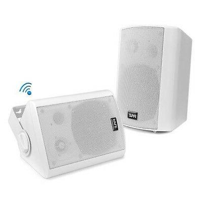 audio home a v pdwr61btwt bt 5