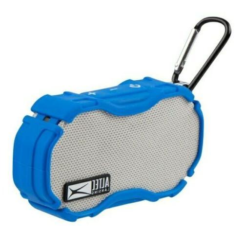 Altec Wireless Speaker, NEW! SEALED box!