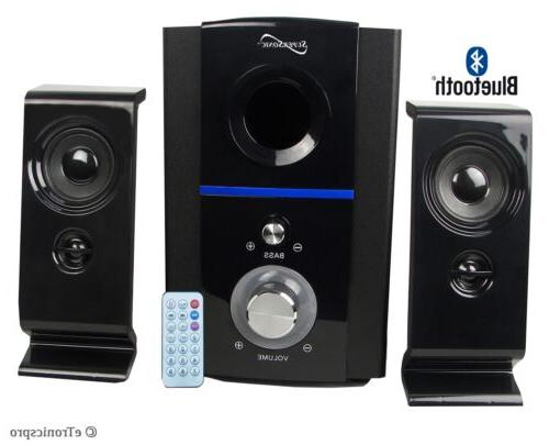 sc 1126 2 1 bluetooth multimedia speaker