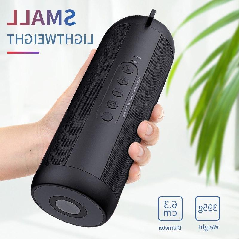 Huawei Portable Wireless Loudspeakers <font><b>Computer</b></font> Music Waterproof <font><b>Speakers</b></font>