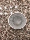iLuv Bluetooth Shower Speaker NEW FREE SHIPPING
