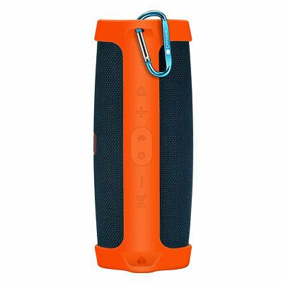 Bluetooth Case Cover Travel for