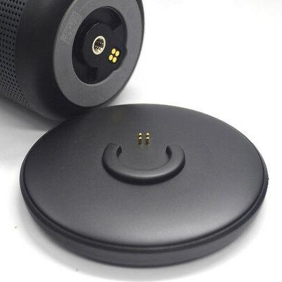 Bluetooth Speaker Charging Dock Cradle Base For Bose Soundli