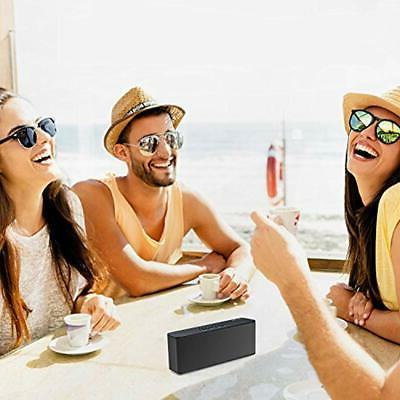 Bluetooth & MP4 Player S5 Portable TF