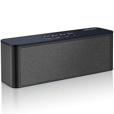 bluetooth speakers mp3 and mp4 player accessories