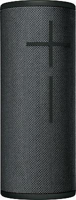 Ultimate Ears - BOOM 3 Portable Bluetooth Speaker - Night Bl