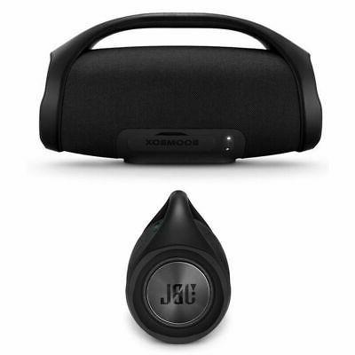 JBL Speaker - 24Hr - IPX7