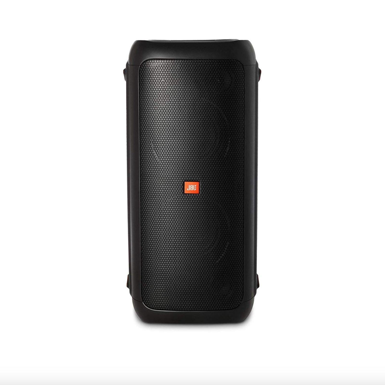 JBL Speaker Waterproof Outdoor Favors hours