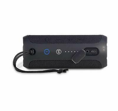 boomtouch wireless touch portable bluetooth