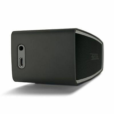 BRAND NEW! Bose Mini II Black Limited