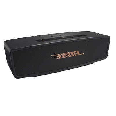 brand new soundlink mini ii bluetooth speaker