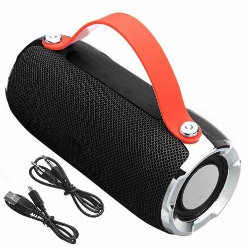 brand new xtreme portable bluetooth speaker jbl