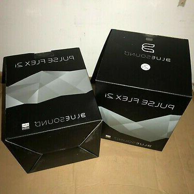 BRANDNEW Bluesound 2i Wireless Speaker x