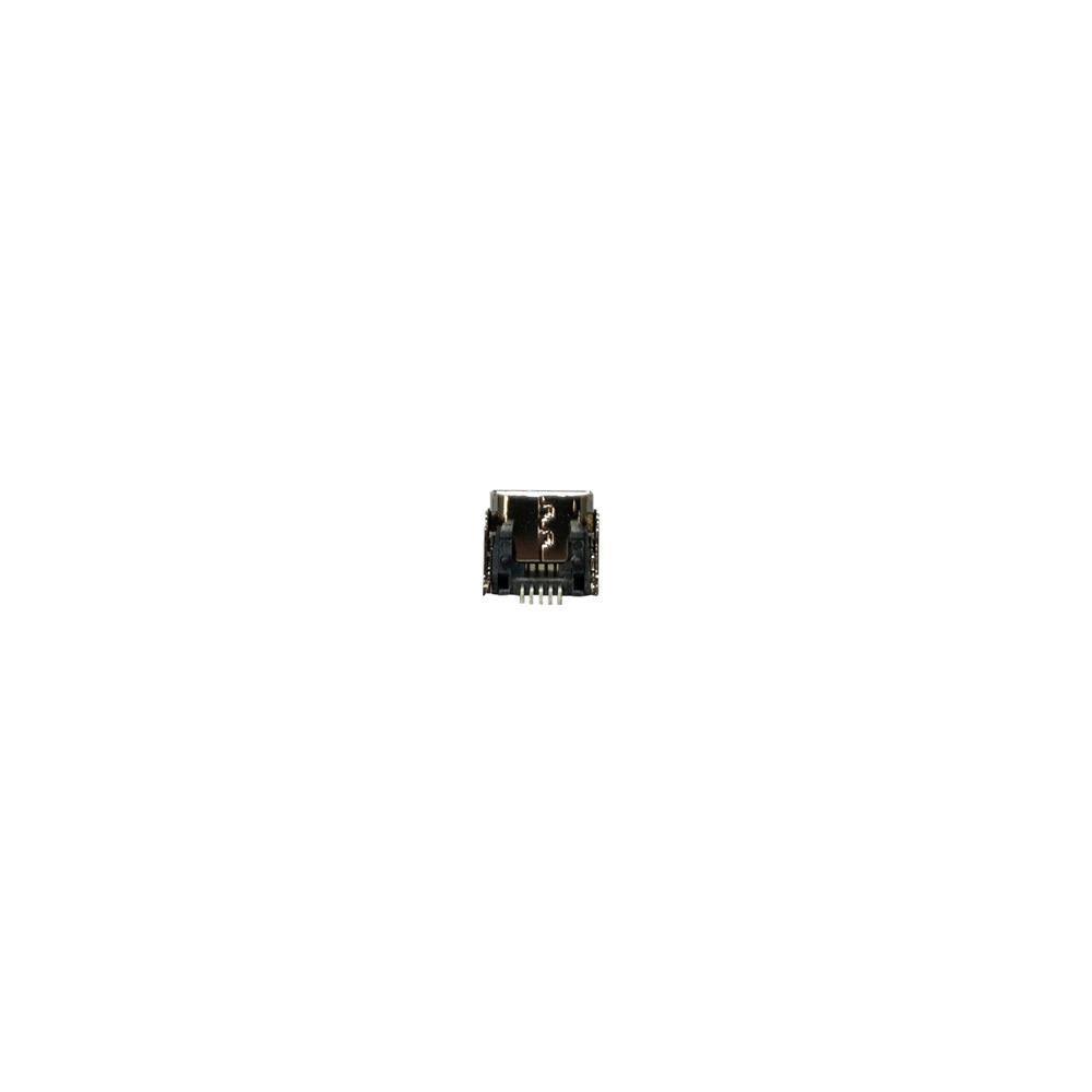 JBL Charge Speaker Micro USB Charging Part Parts