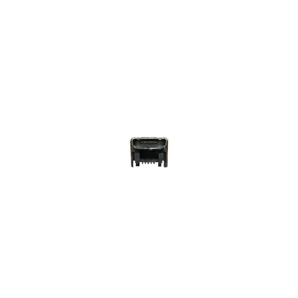 JBL Speaker USB Charging Port Parts