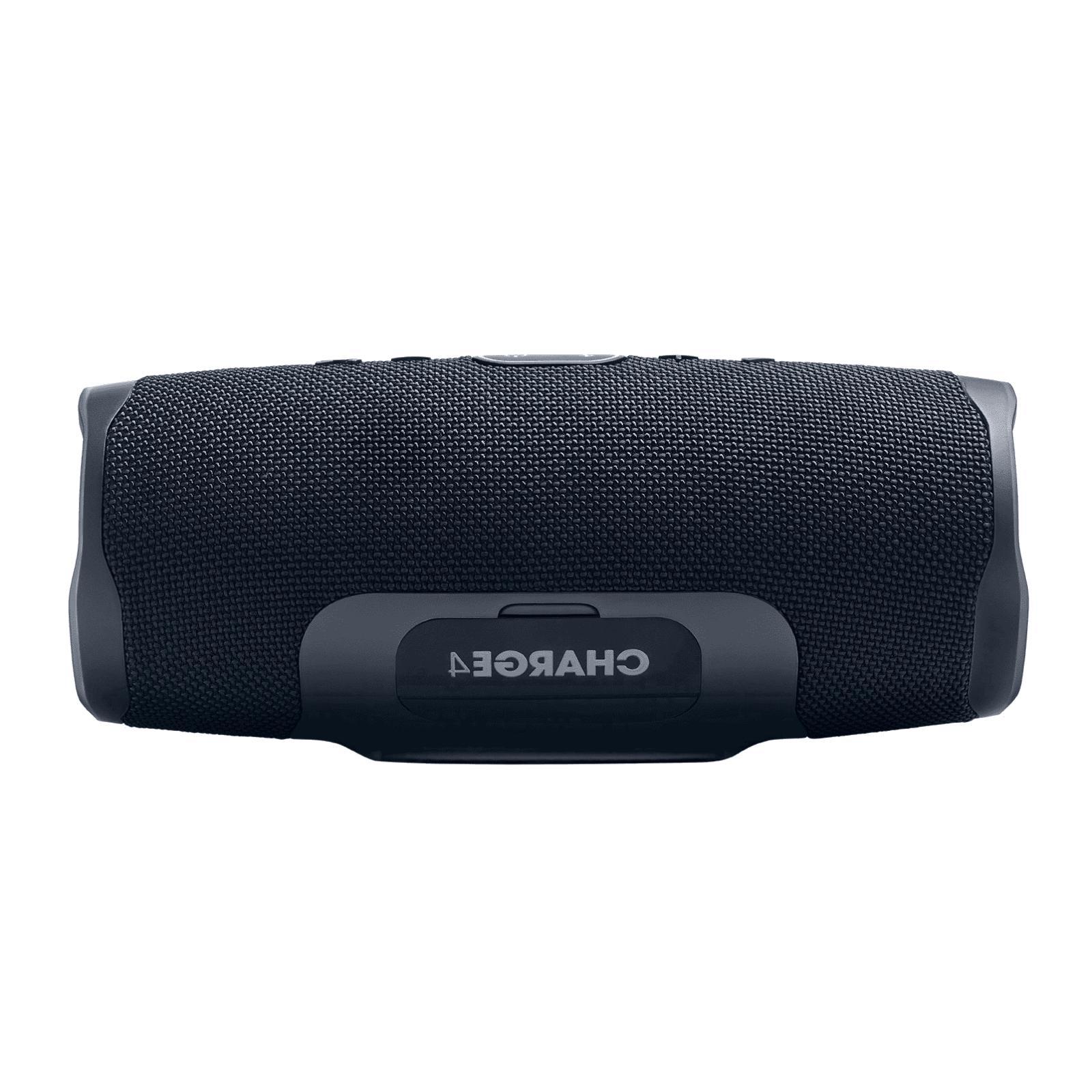 JBL 4 Portable Bluetooth Speaker