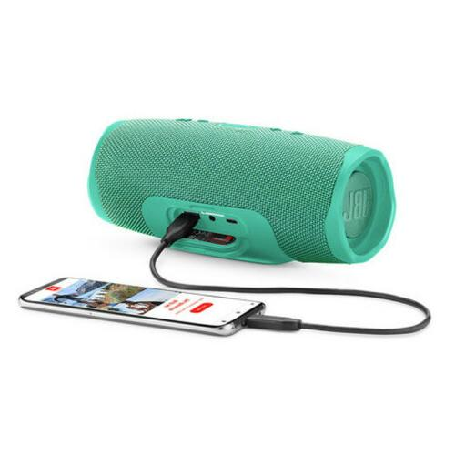 JBL Charge Portable Bluetooth