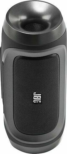 JBL Charge Wireless Bluetooth Indoor/Outdoor Speaker New