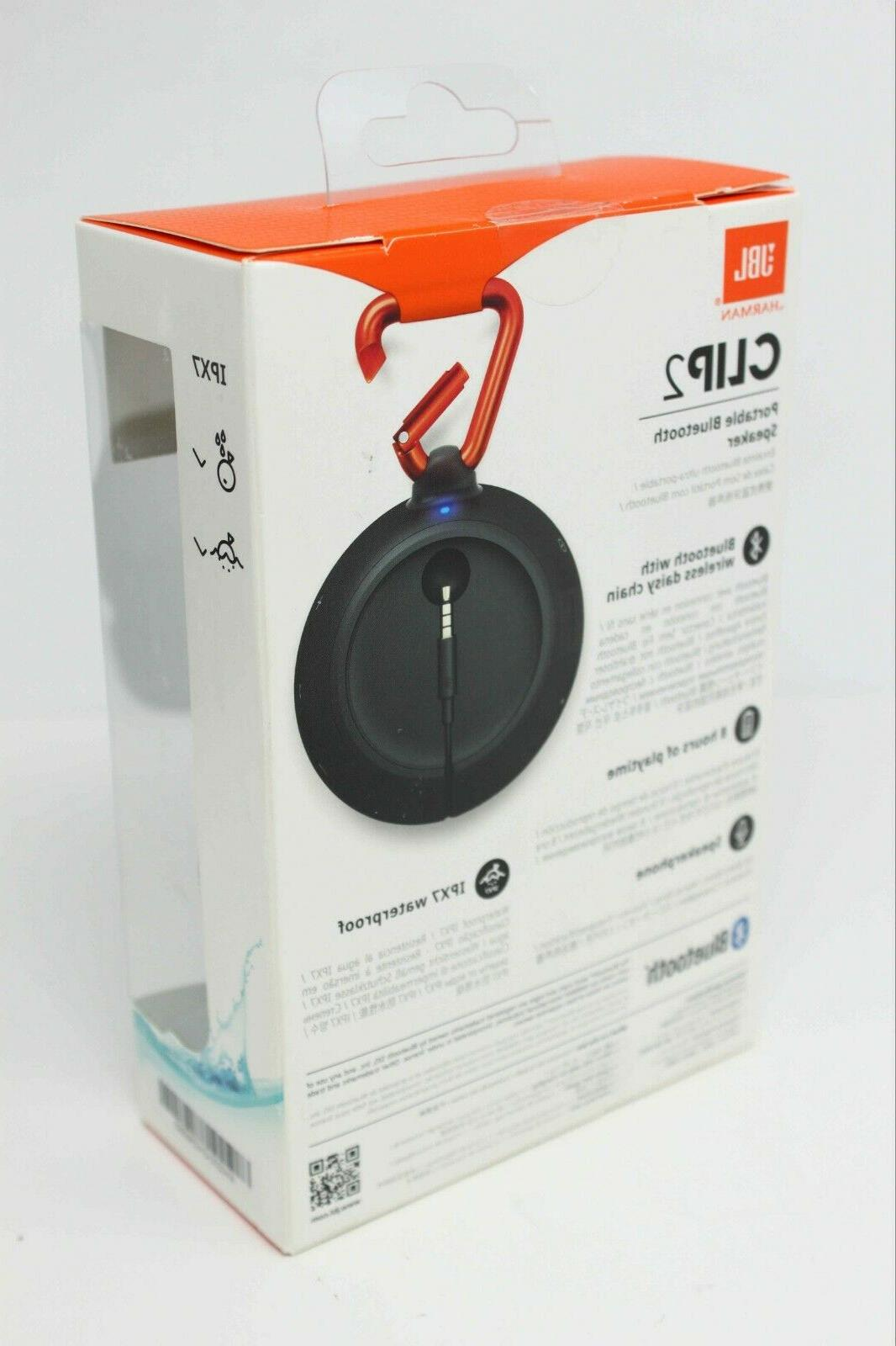 JBL Ultra-Portable Wireless - - NEW !!