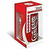 Coca-Cola Can Bluetooth Speaker Wireless Radio AUX SD Card U