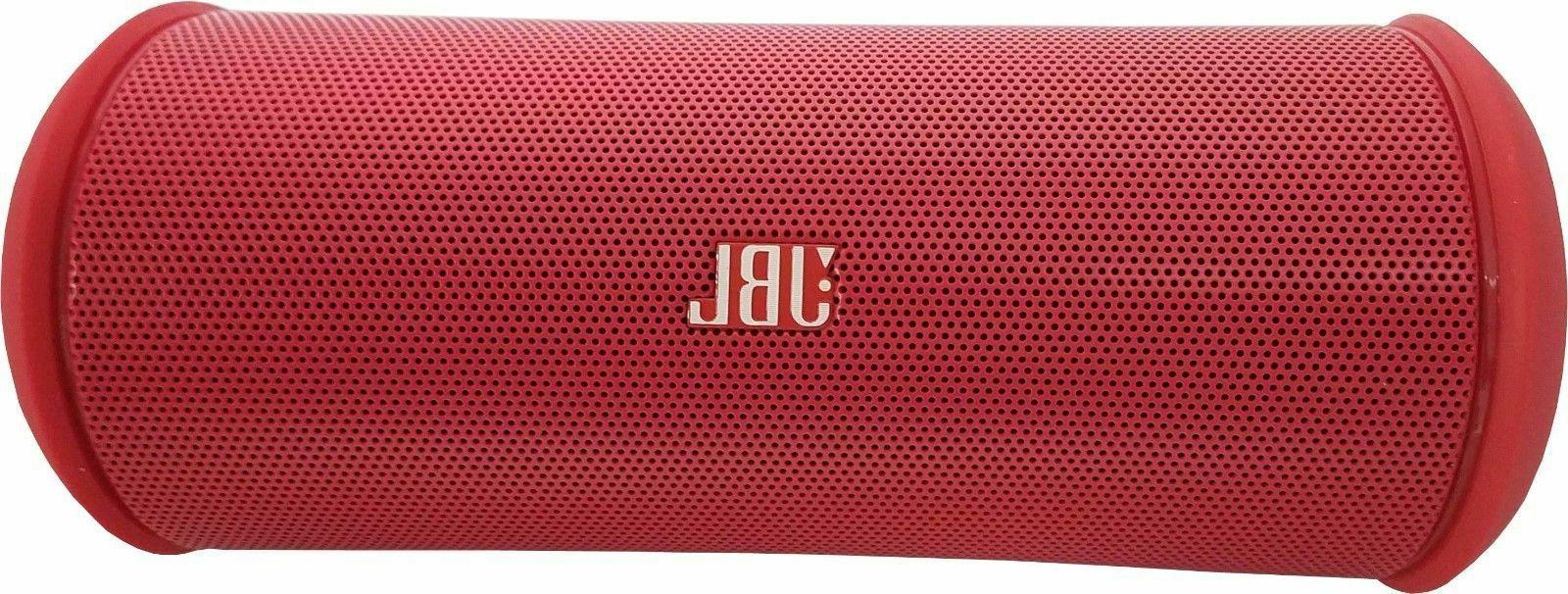 JBL Portable Wireless Speaker NFC Harman Kardon New