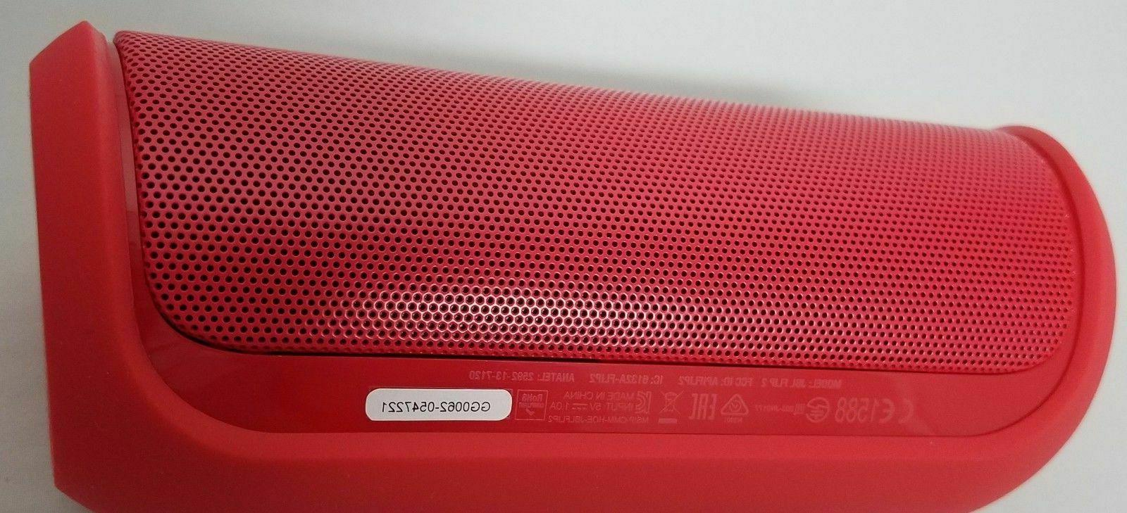 JBL Wireless Bluetooth Stereo Speaker NFC Harman New