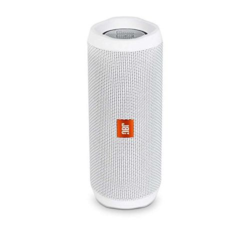 JBL Portable Bundle Bluetooth