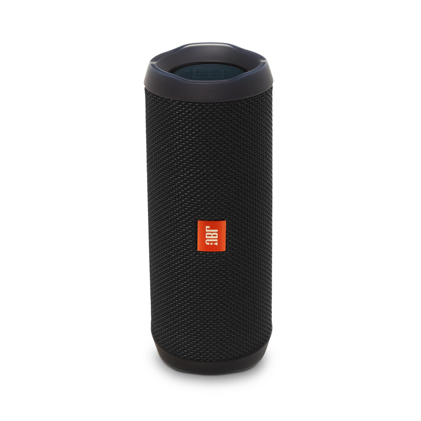 JBL FLIP Waterproof Portable Wireless Speaker with Battery