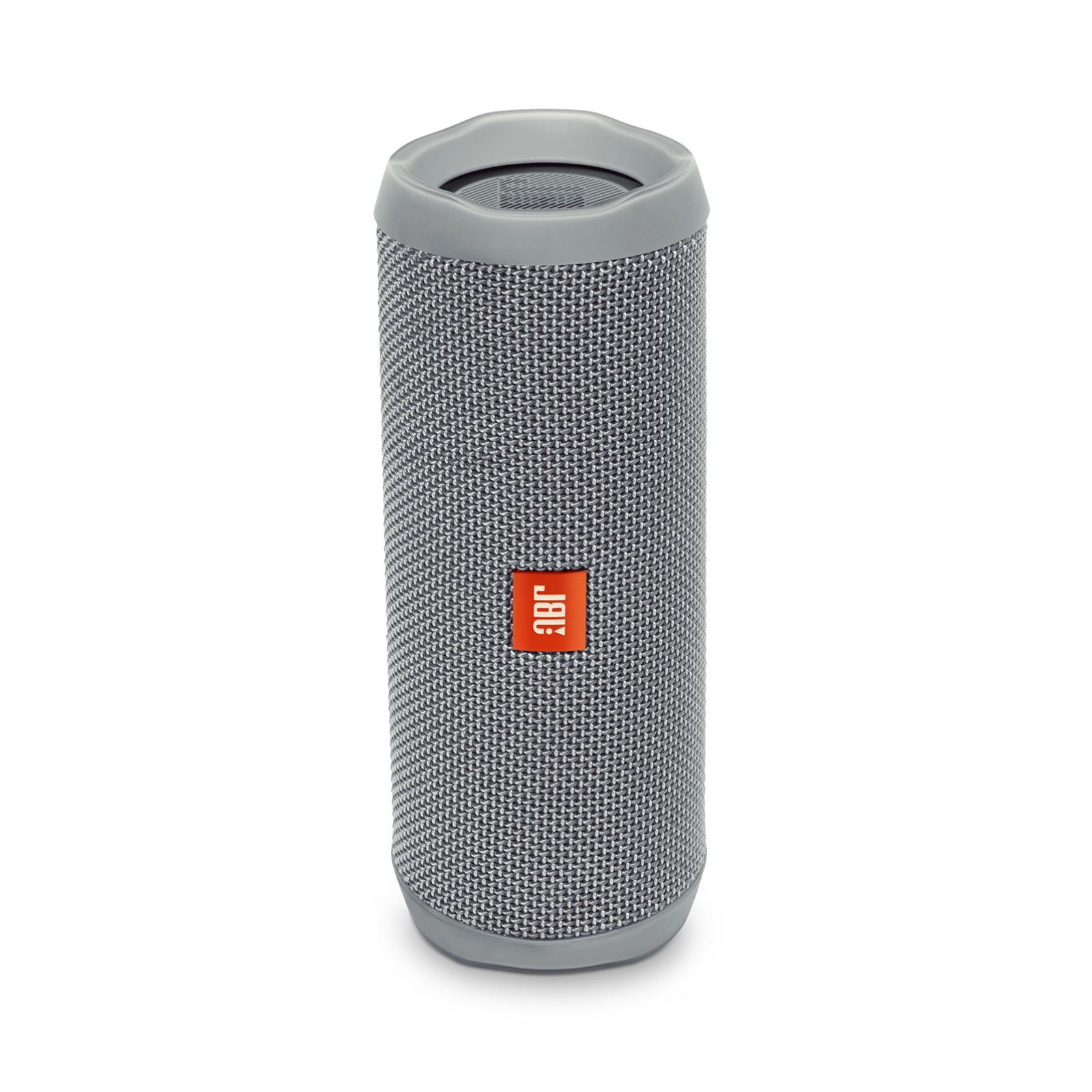 JBL FLIP 4 Portable Bluetooth Speaker with 12-Hour