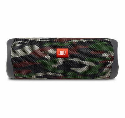NEW JBL Flip 5 Waterproof Bluetooth Portable Speaker