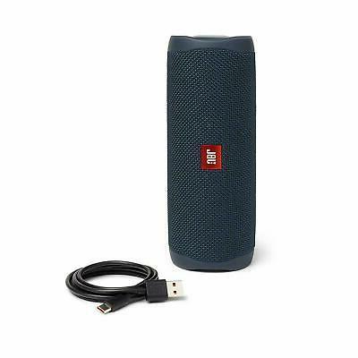 JBL Portable Waterproof Bluetooth Speaker