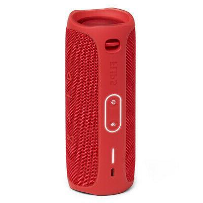 JBL 5 Portable Waterproof Speaker