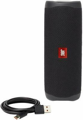 JBL FLIP Waterproof Portable Speaker,