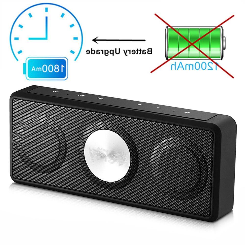<font><b>Speakers</b></font> phone charge battery mp3 stereo portable <font><b>speaker</b></font> <font><b>bluetooth</b></font> fm