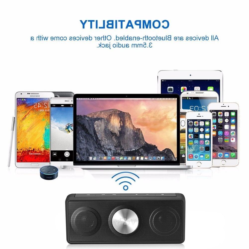 <font><b>Speakers</b></font> phone element battery soundbox stereo portable <font><b>speaker</b></font> fm